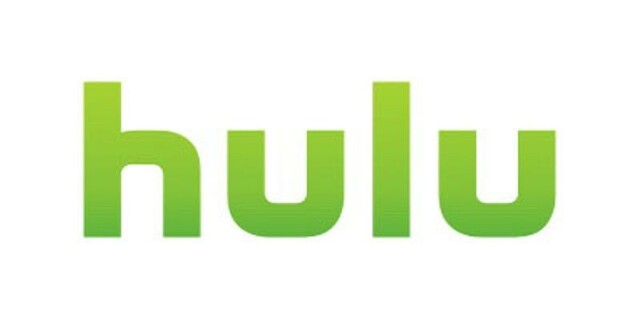 Hulu is Launched
