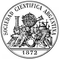 La Sociedad Científica Argentina.