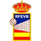 La Federación Española de Voleibol queda constituida como órgano federativo