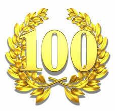 El Voleibol cumple 100 años.