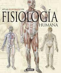 La fisiología.
