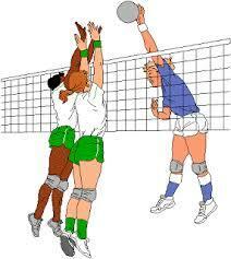 Se revisa la regla del toque de red, y se cambia: solo será falta de toque de red si toca la cinta superior de la red, e incide en la jugada.