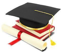 Títulos académicos en línea.