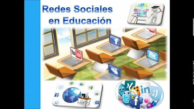 Aprobación de las redes sociales como herramientas pedagógicas.