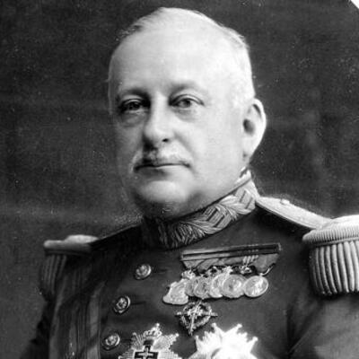 La crisis del Sistema de la Restauración y la caída de la Monarquía. La Dictadura de Primo de Rivera timeline