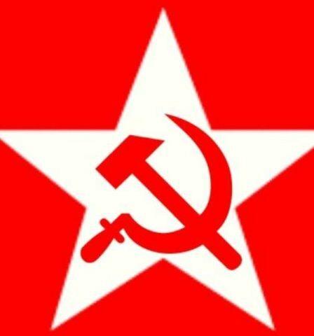 PARTIDO SOCIAL REVOLUCIONARIO
