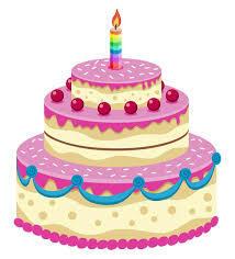 El meu aniversari