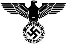 Hitler funda el Partido Nacionalsocialista Obrero Alemán