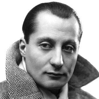 Asesinato José Antonio Primo de Rivera