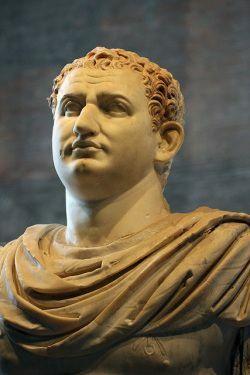 Tito, emperador