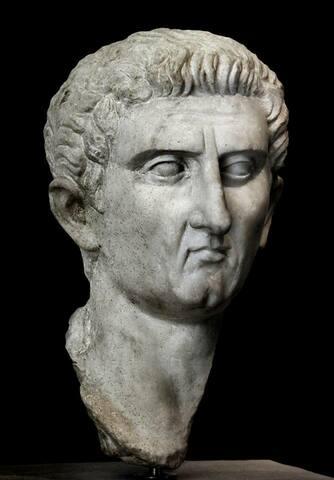 Nerva, emperador