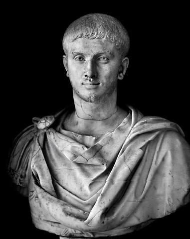 Severo Alejandro, emperador