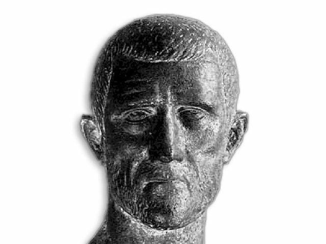 Aureliano, emperador