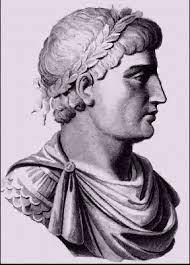 Teodosio I, emperador