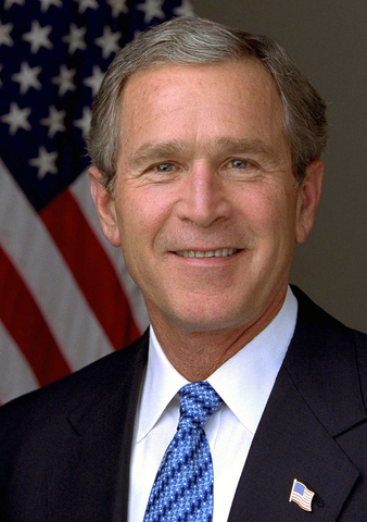 Elezioni presidenziali negli USA del 2004