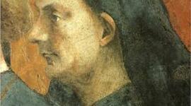 Filippo Brunelleschi timeline