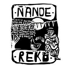 Ñande Reko