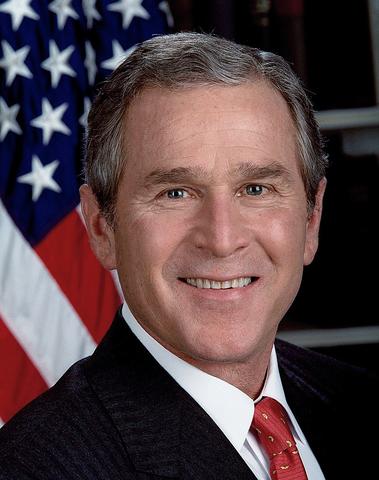 Elezioni presidenziali negli USA del 2000
