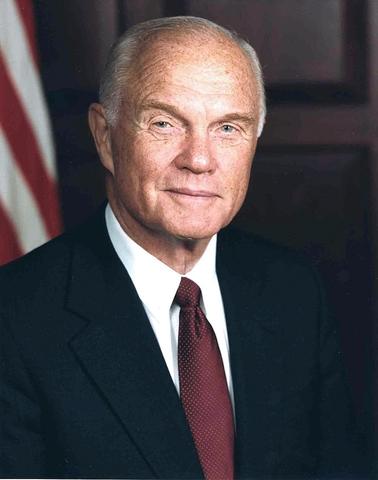 Elezioni presidenziali negli USA del 1996