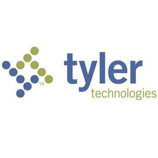 1966 - Tyler Technologies