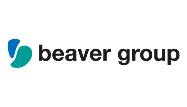 1978 - Beaver Group