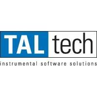 1985 - TAL Technologies