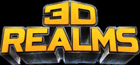 1987 - 3D Realms
