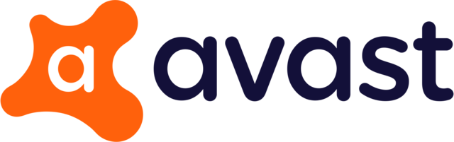 1988 - Avast
