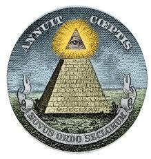 Conspiración del Triángulo