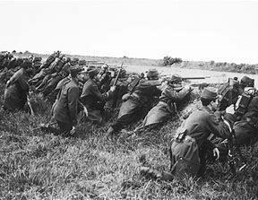 Batalla del Marne
