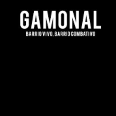 Enfrentamientos de Gamonal timeline