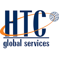1990 - HTC Global Services