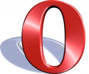 1995 - Opera