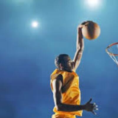 Aspectos básicos del reglamento teórico técnico del baloncesto timeline