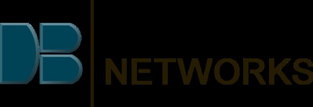 2009 - DB Networks