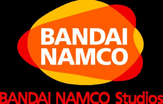 2012 - Bandai Namco Studios