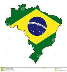 Baloncesto llega a brasil