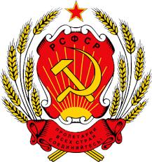 Partido obrero social demócrata
