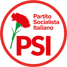 Socialist party expels Mussolini.