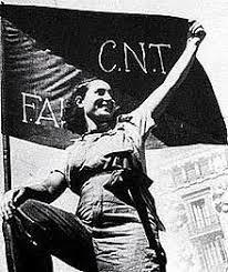 Confederación Nacional del Trabajo