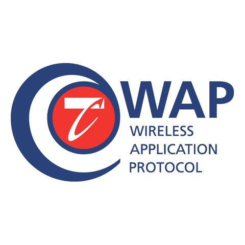 Protocolo de aplicaciones inalambricas (WAP)