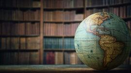 Desarrollo histórico de las aportaciones significativas de la ciencia e innovaciones tecnológicas timeline