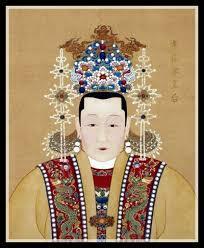 Tan Yunxian