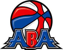 American Basketball Association.