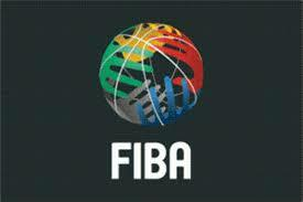 Desaparece la FIBA.