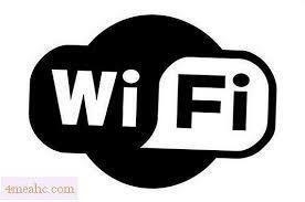 Se publica el primer estándar Wi-Fi 802.11