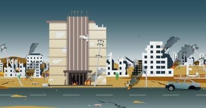 DECRETO 926. Por el cual se establecen los requisitos de carácter técnico y científico para construcciones sismo resistentes NSR-10