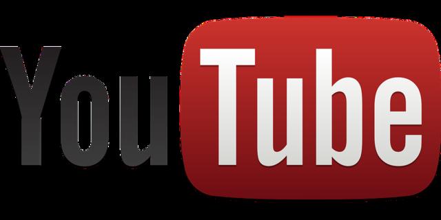 Surge Youtube