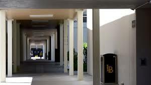 CVU(California virtual University)