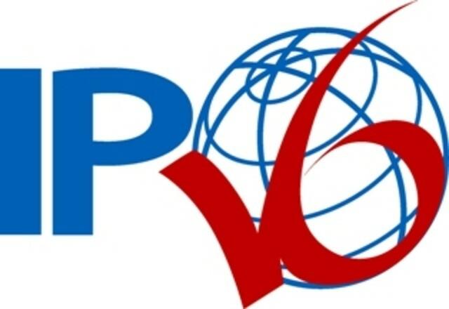 PROCOLO IPV6
